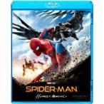 スパイダーマン:ホームカミング《通常版》 【Blu-ray】