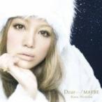 西野カナ/Dear…/MAYBE 【CD】