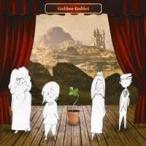 Galileo Galilei/四ツ葉さがしの旅人 【CD】