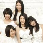 9nine/9nine 【CD】