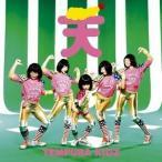 TEMPURA KIDZ/ONE STEP(期間限定) 【CD+DVD】