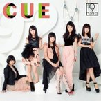 9nine/CUE 【CD】