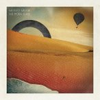 Galileo Galilei/SEE MORE GLASS 【CD】