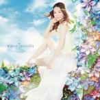 安田レイ/Tweedia 【CD】