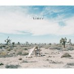 Aimer/daydream《通常盤》 【CD】
