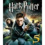 ハリー・ポッターと不死鳥の騎士団 【Blu-ray】