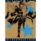 ジョジョの奇妙な冒険 スターダストクルセイダース Vol.1 【DVD】