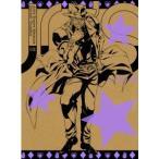 ジョジョの奇妙な冒険 スターダストクルセイダース Vol.2 【DVD】