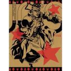 ジョジョの奇妙な冒険 スターダストクルセイダース Vol.3 【DVD】