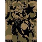 ジョジョの奇妙な冒険 スターダストクルセイダース エジプト編 Vol.6 (初回限定) 【DVD】