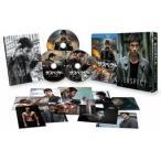 サスペクト 哀しき容疑者 スペシャルBOX ブルーレイ DVDセット Blu-ray Disc 1000542073