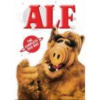アルフ  シーズン1-4  DVD全巻セット 24枚組