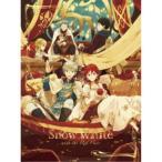 赤髪の白雪姫 Blu-ray BOX (初回限定) 【Blu-ray】