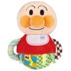 ベビラボ 脳を育む ギフトセット  おもちゃ こども 子供 知育 勉強 ベビー クリスマス プレゼント 0歳 アンパンマン