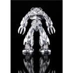 超合金の塊 GM-06:シャア専用ズゴック  フィギュア クリスマス プレゼント 15歳 機動戦士ガンダム