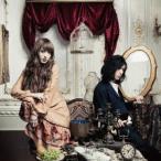 TRUSTRICK/TRICK《Type-B》 【CD】