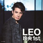 LEO/玲央 1st 【CD】