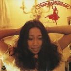 佐藤奈々子/Funny Walkin' 【CD】