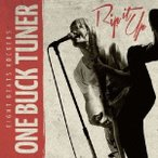 ONE BUCK TUNER/Rip it Up 【CD】