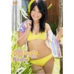 外岡えりか Refreshing DVD ENFD-5098