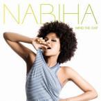 Nabiha/Mind The Gap (Japan Edition) 【CD】