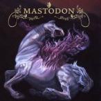 マストドン/レミッション 【CD】
