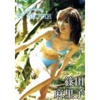 篠田麻里子 Pendulum MOVIE  DVD