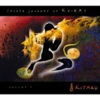 喜多郎/空海の旅 【CD】