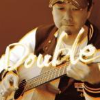 清水孝宏/Double 【CD】