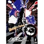 ハレマニャ Vol.1 【DVD】