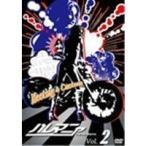 ハレマニャ Vol.2 【DVD】