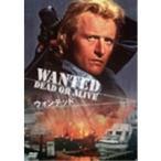 ウォンテッド 【DVD】