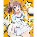 BanG Dream! Vol.6 【Blu-ray】