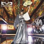 ピコ/ピコレクションベスト +4 【CD】