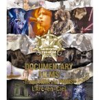DOCUMENTARY FILMS Trans ASIA via PARIS Blu-ray Disc