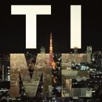 KANA-BOON/TIME (初回限定) 【CD+DVD】