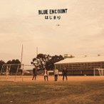 BLUE ENCOUNT/はじまり《完全生産限定盤》(初回限定) 【CD】