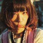 後藤まりこ/sound of me 【CD】
