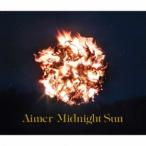 Aimer/Midnight Sun 【CD】
