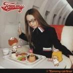 Tommy february6/トミー エアライン 【CD】