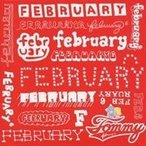 Tommy february6/Love is forever 【CD】