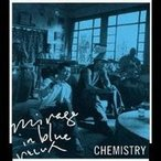 CHEMISTRY/mirage in blue/いとしい人(Single Ver.) 【CD】