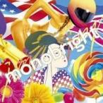 monobright/JOYJOYエクスペリエンス 【CD】