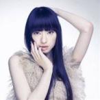 CHiAKi KURiYAMA/流星のナミダ 【CD】