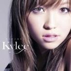 Kylee/キミがいるから 【CD】