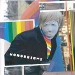monobright/英雄ノヴァ 【CD】