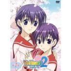 ToHeart2 第7巻 【DVD】