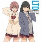 田中理恵&白石涼子/TVアニメ『初恋限定。』キャラクターファイル Vol.2 【CD】