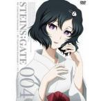 STEINS;GATE Vol.4 【DVD】