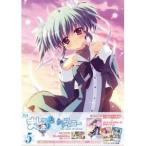 ましろ色シンフォニー Vol.5 【Blu-ray】